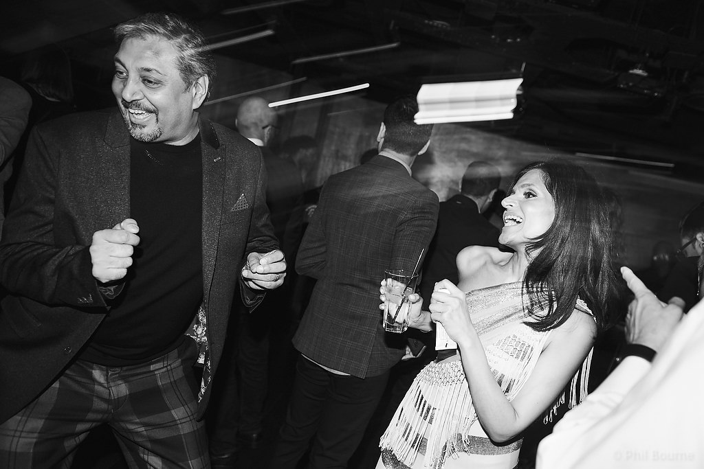 Aparnas_party_270419_205B&W_web_res.JPG