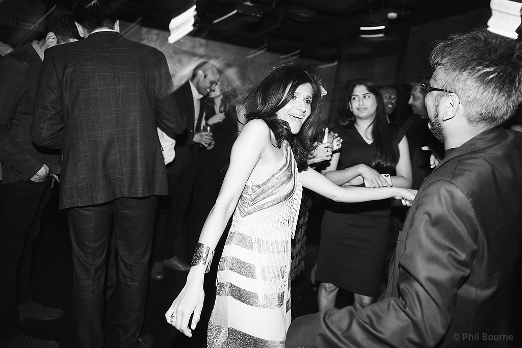 Aparnas_party_270419_214B&W_web_res.JPG