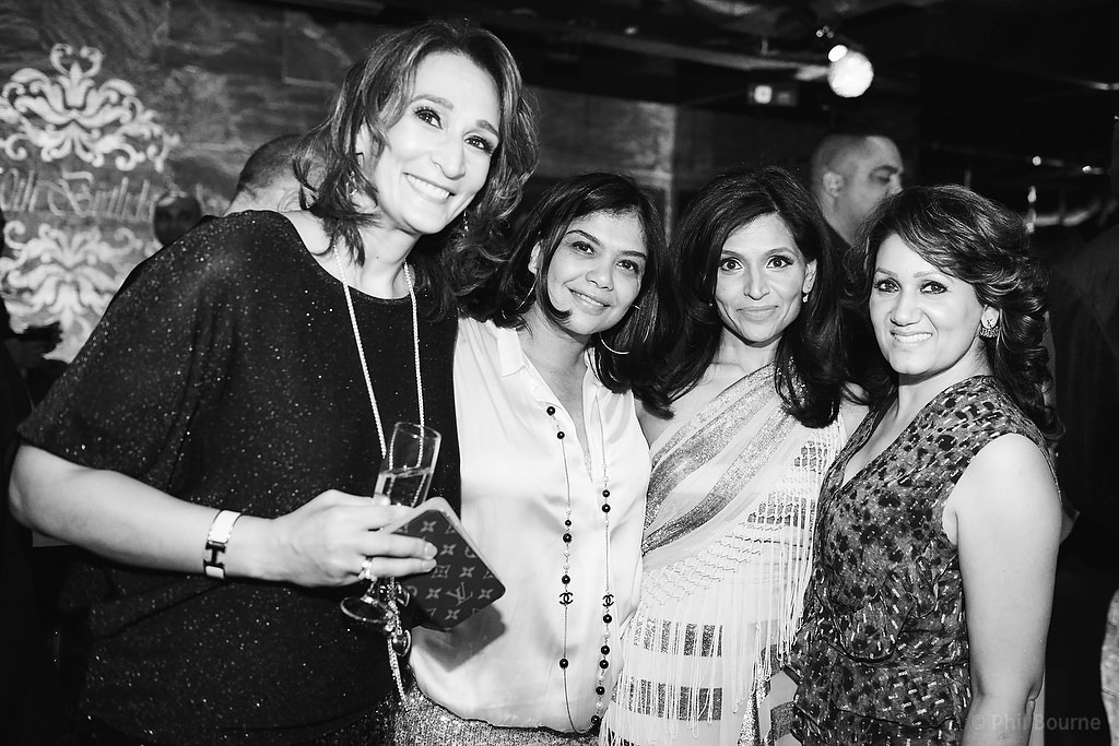 Aparnas_party_270419_216B&W_web_res.JPG