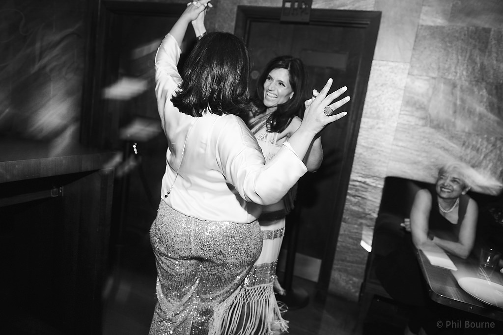 Aparnas_party_270419_222B&W_web_res.JPG