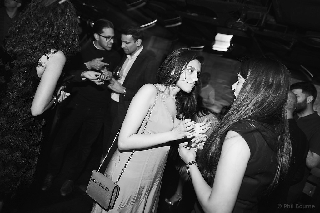 Aparnas_party_270419_229B&W_web_res.JPG