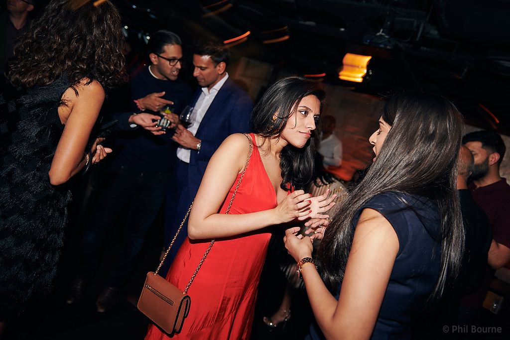Aparnas_party_270419_229_web_res.JPG