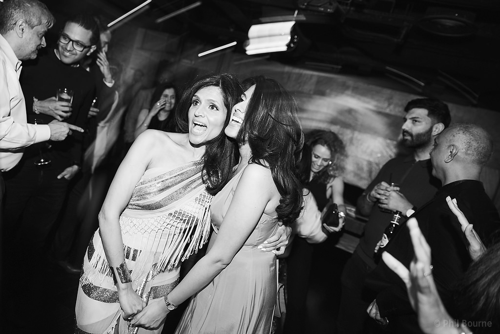 Aparnas_party_270419_233B&W_web_res.JPG