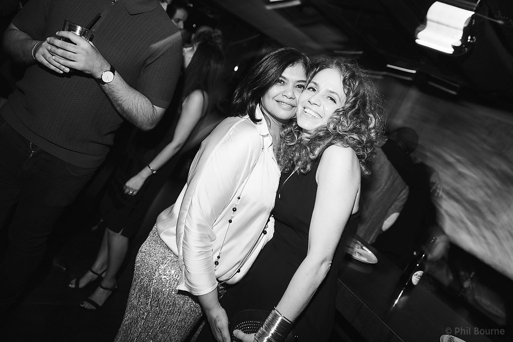 Aparnas_party_270419_238B&W_web_res.JPG