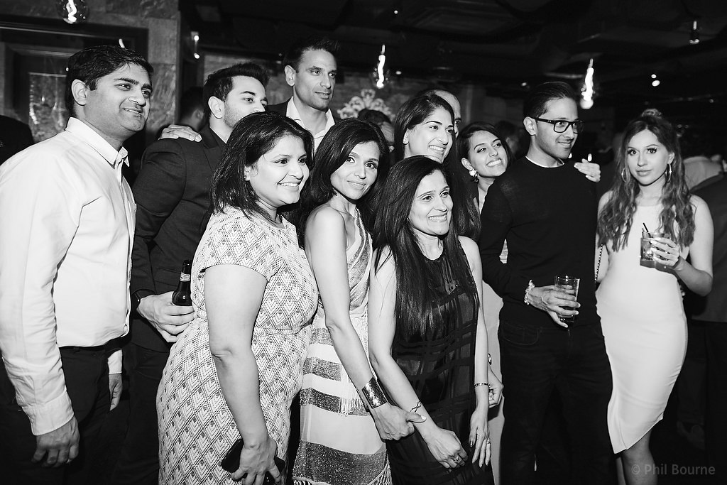 Aparnas_party_270419_239B&W_web_res.JPG
