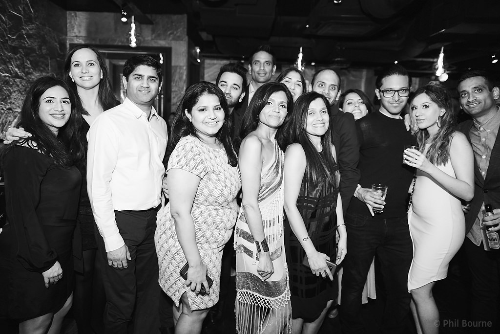Aparnas_party_270419_240B&W_web_res.JPG