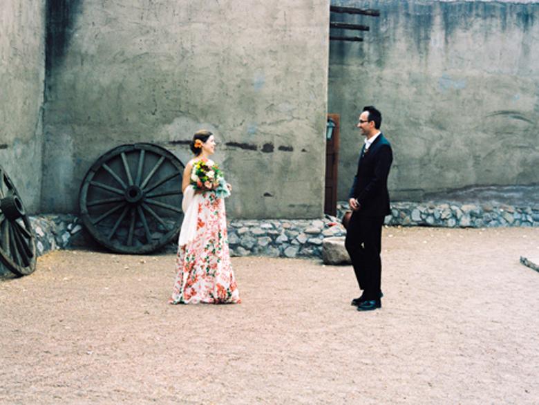 Susan Simmons Photography Weddings
