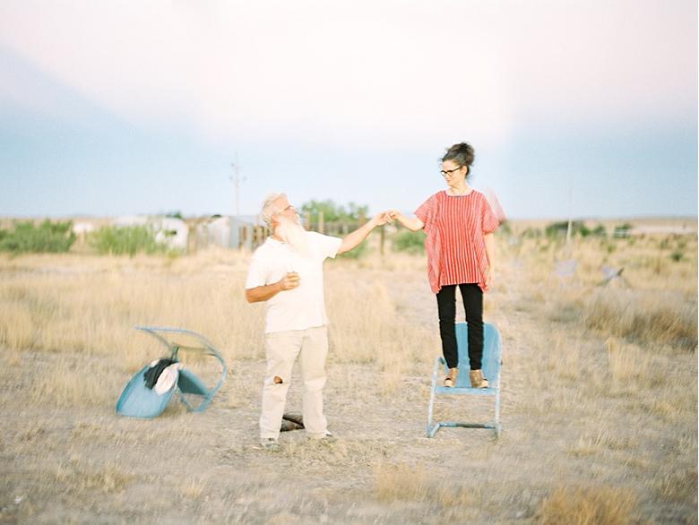 Susan Simmons Photography Engagments