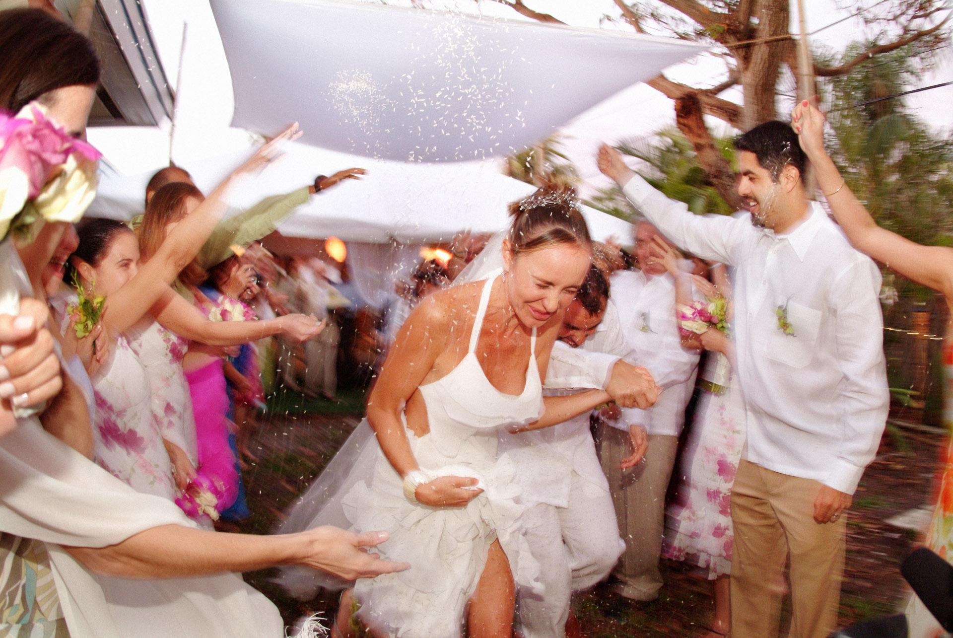 Professional wedding photography Atlanta. Destination wedding photographer: Tallahassee, Tampa, Orlando, Naples, Miami, Key West. I Shot The Bride®