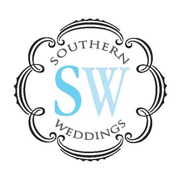 southern-weddings-logo.jpg