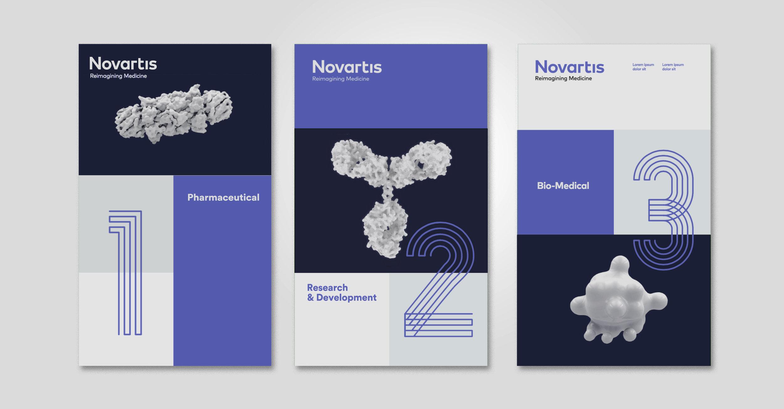 Novartis-posters_B.jpg