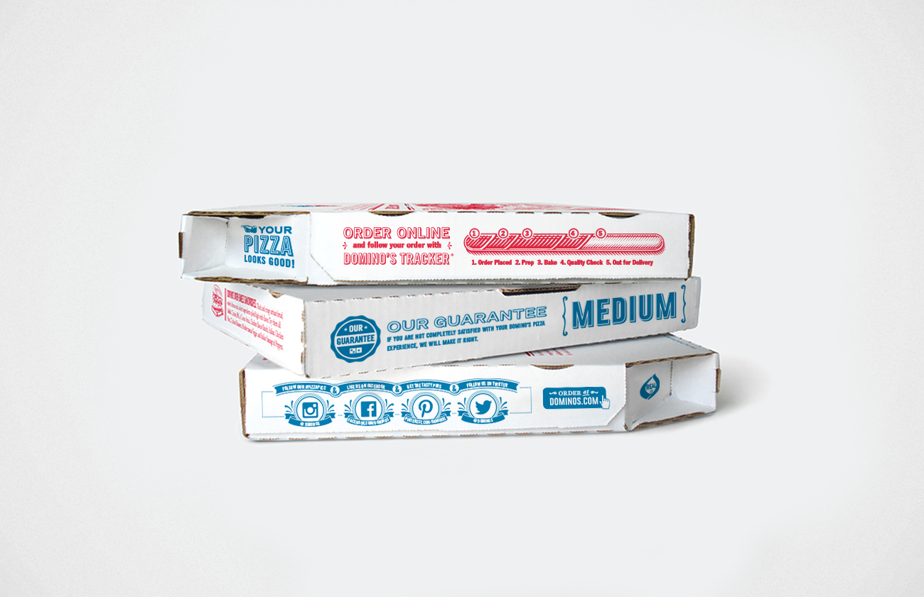 Dominos_Boxes_stacked.png