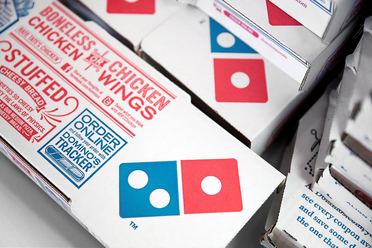 Dominos_Packaging.png