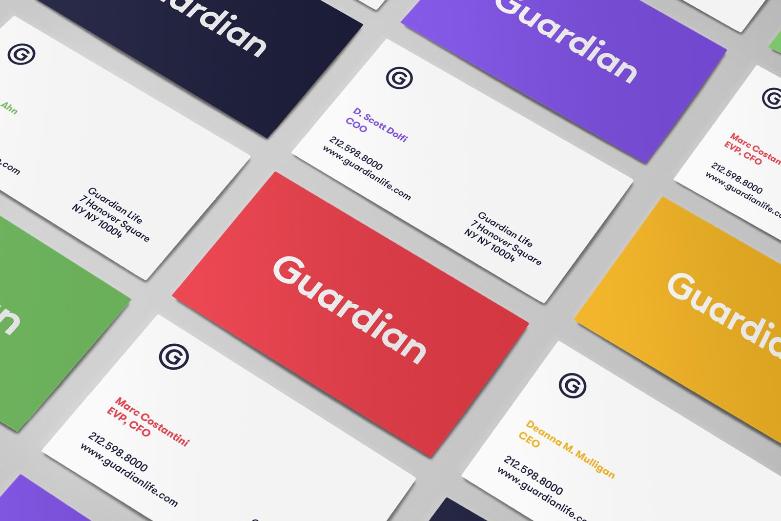 guardian_business-cards.jpg