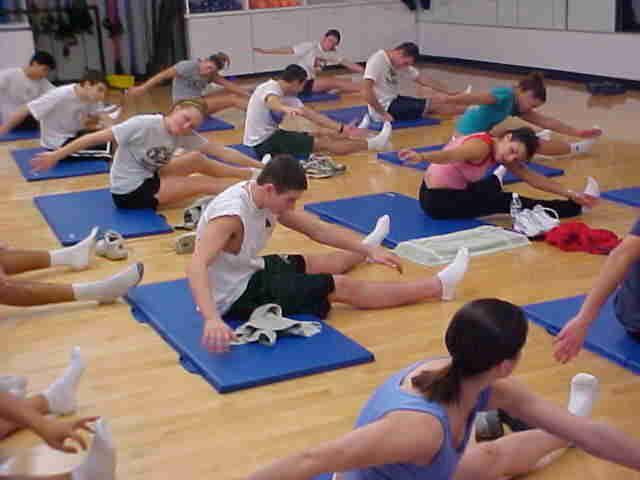 pilates_mat_group.252113157_std.jpg
