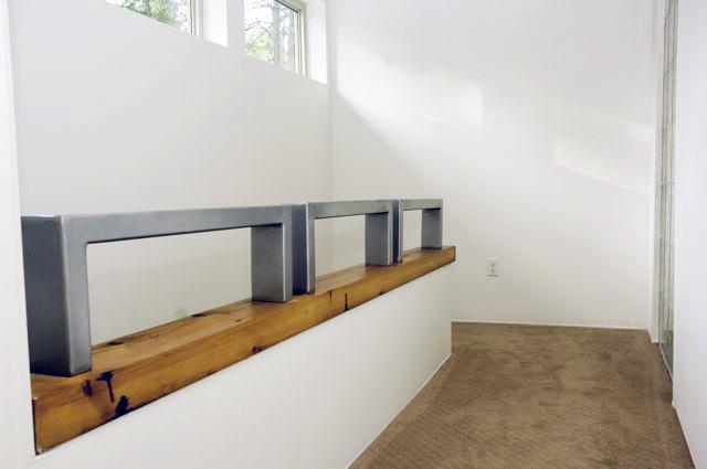 Master stair hall view.jpg