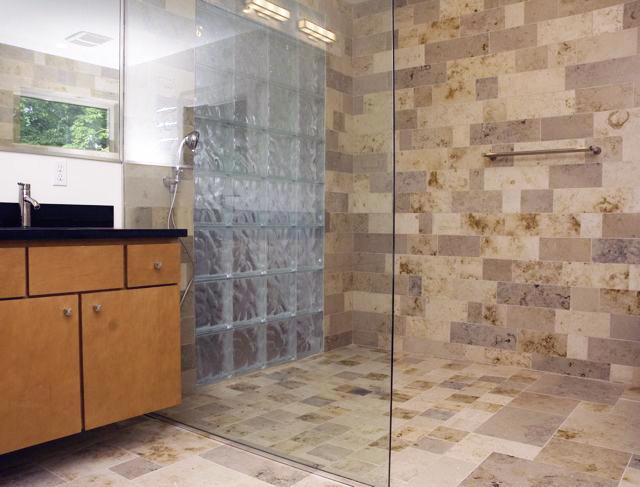 master bath glass block tile view.jpg