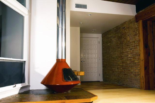fireplace 4.jpg