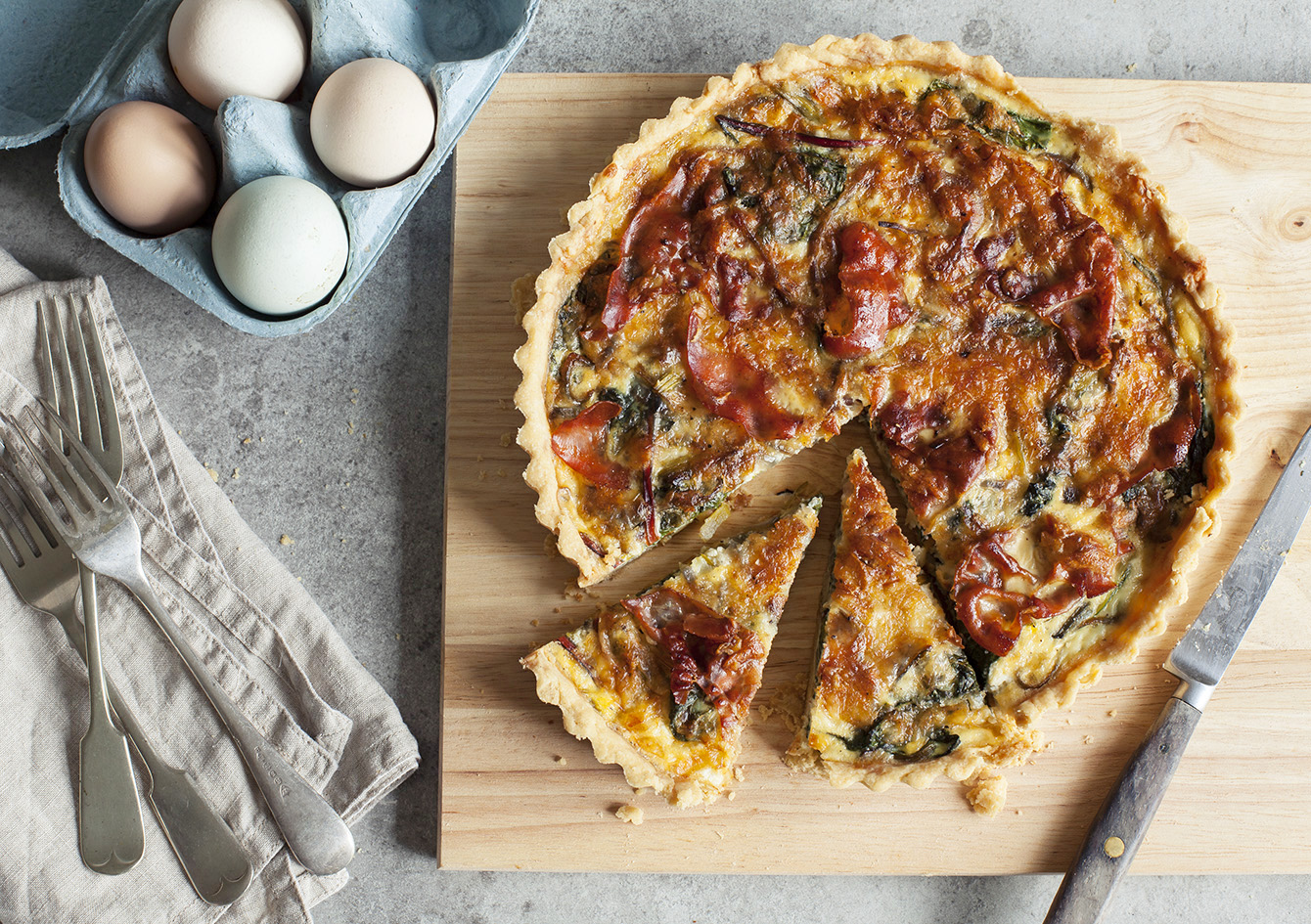 1. swiss chard tart cut copy.jpg