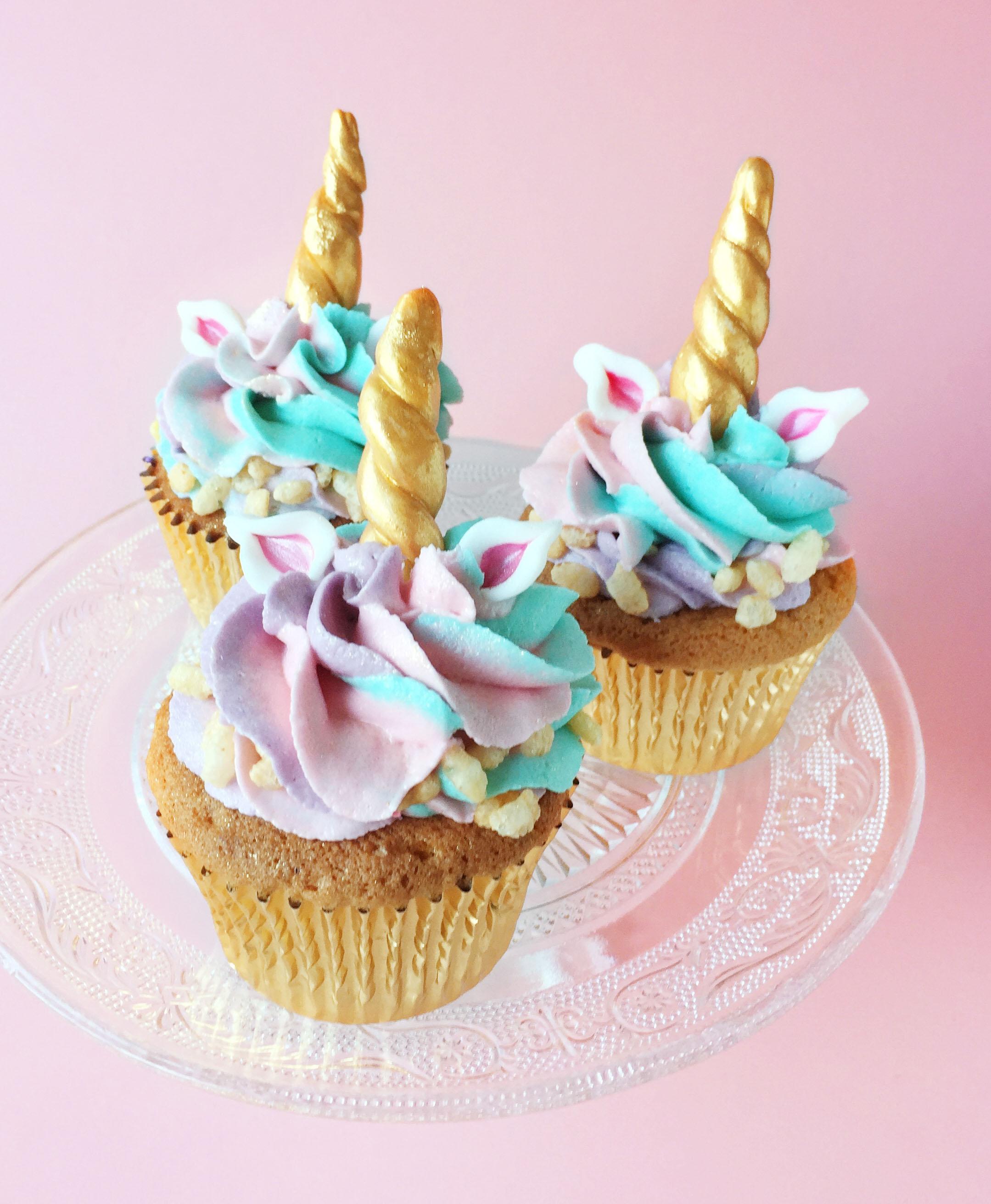 Unicorn_Cupcakes.jpg