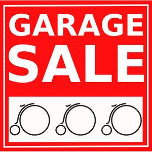 WLC Garage sale.jpg