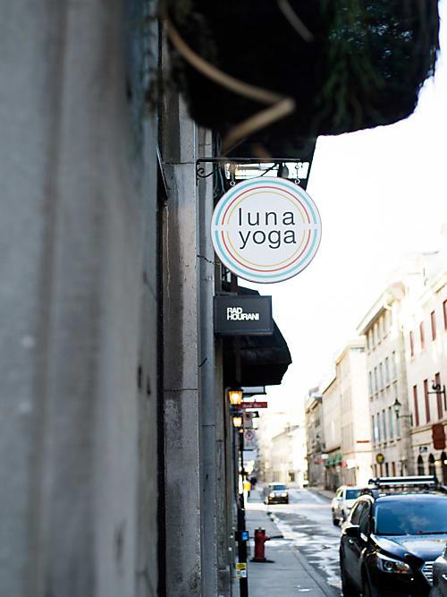 Luna Yoga.jpg
