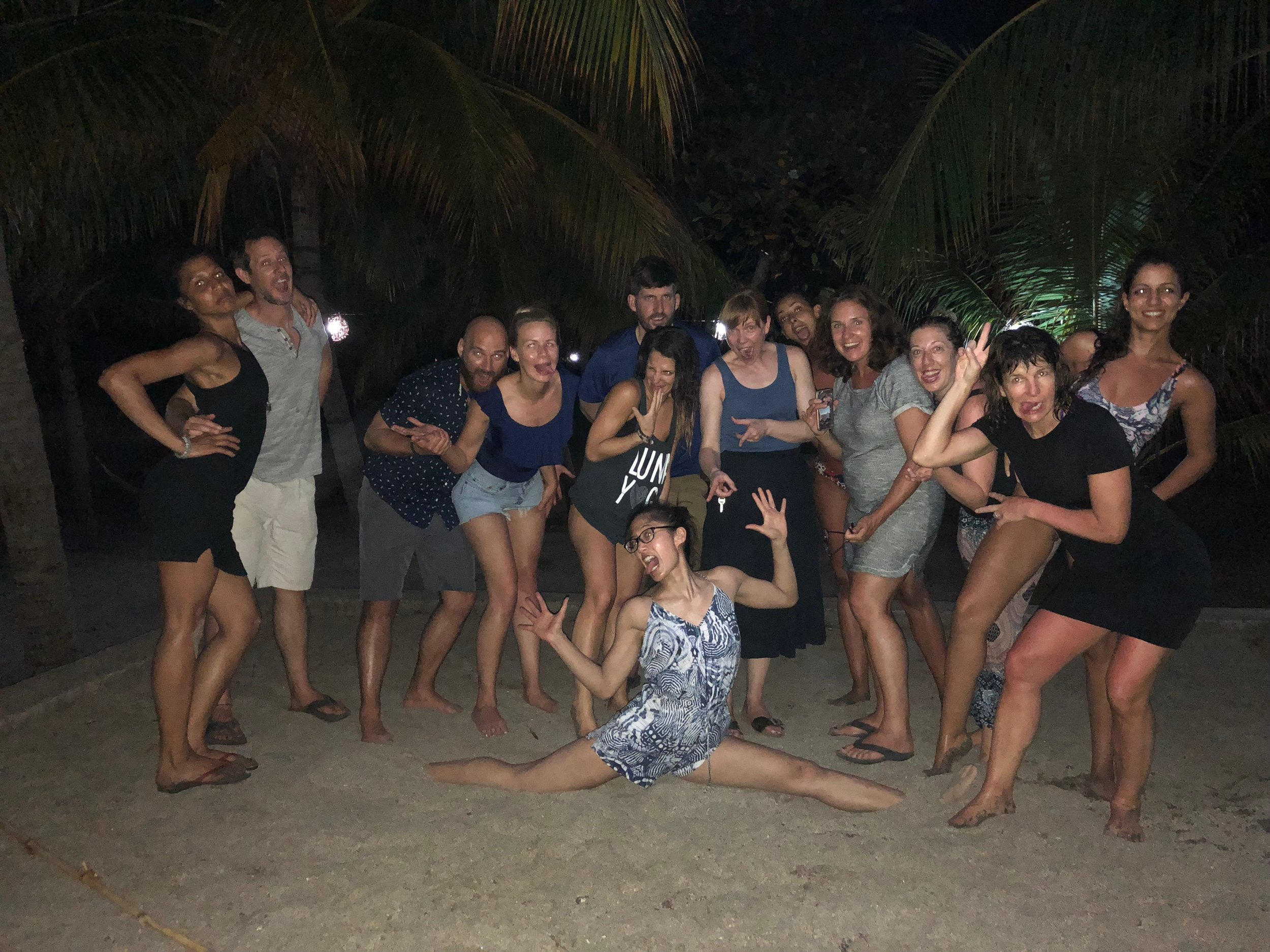 Group of Friends.JPG
