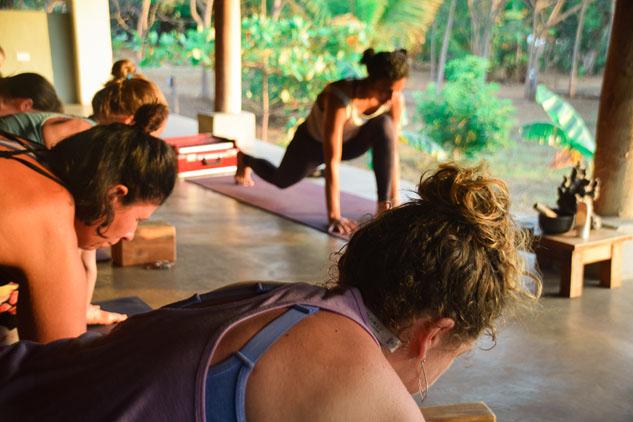 Yoga 03.jpg