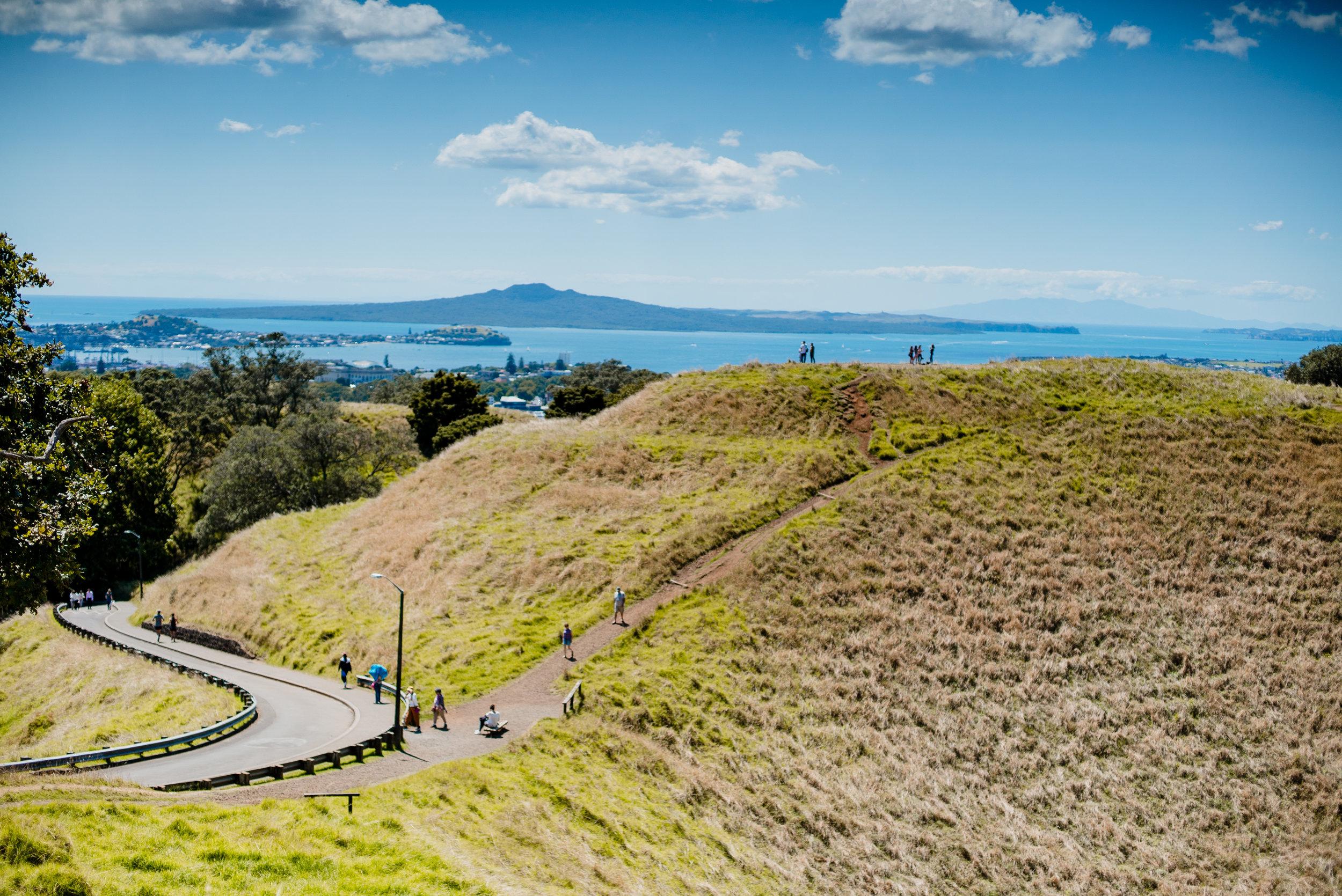 newzealand-09975.jpg