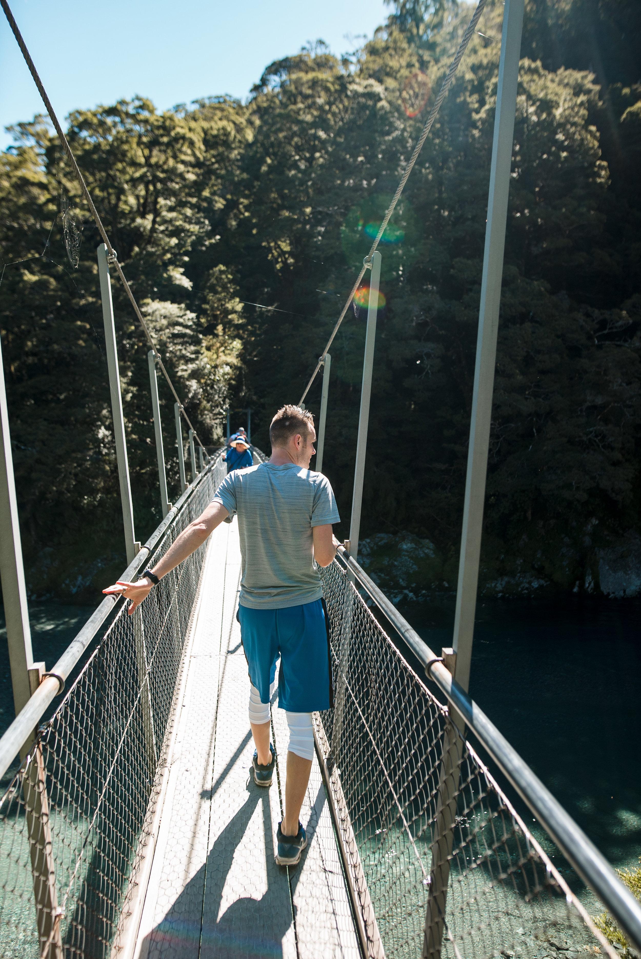 newzealand-00217.jpg
