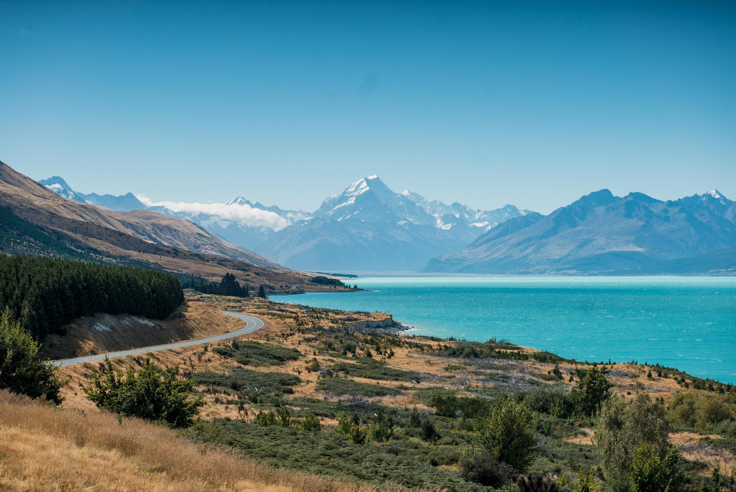 newzealand-00663.jpg