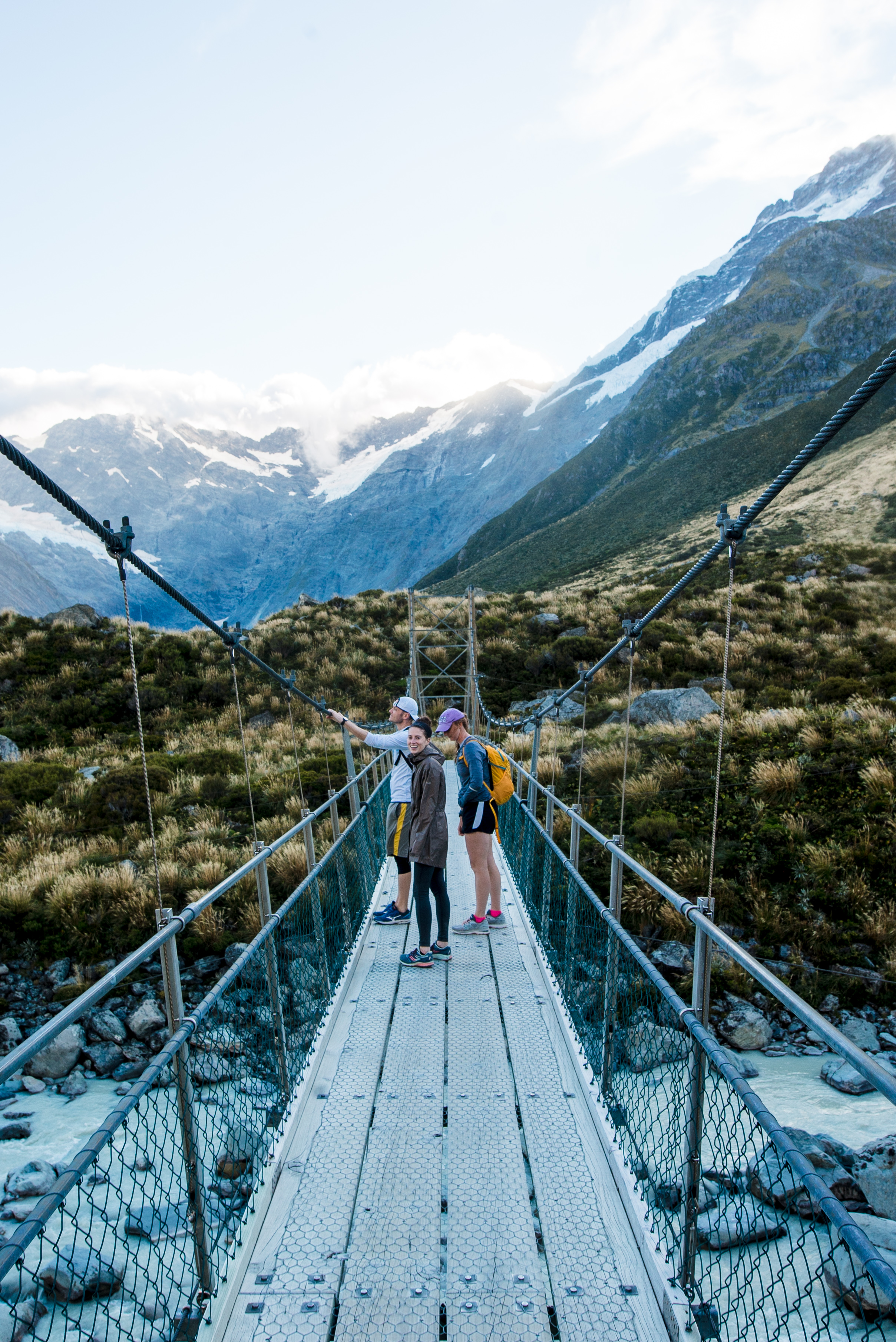 newzealand-00927.jpg
