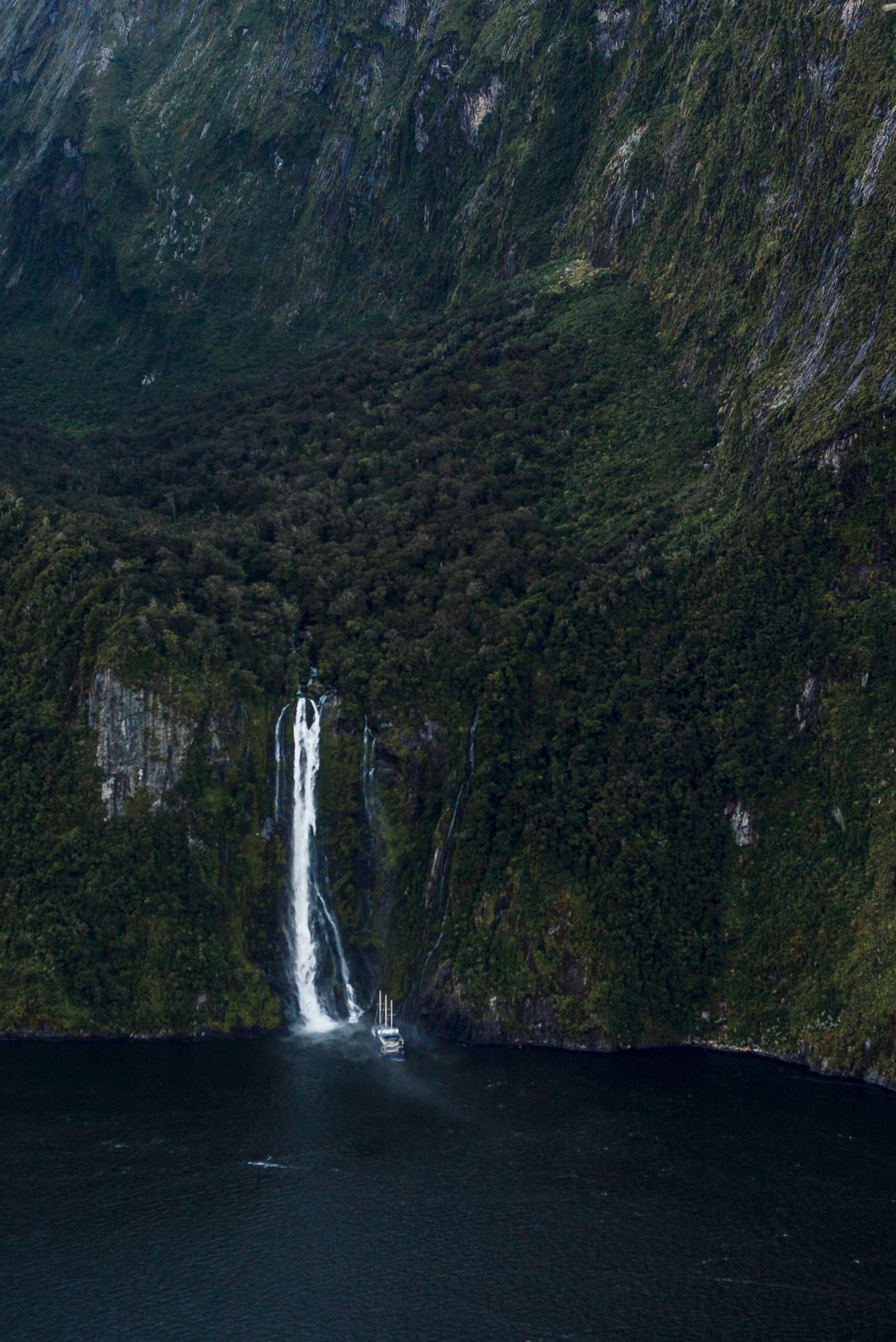 newzealand-01361.jpg