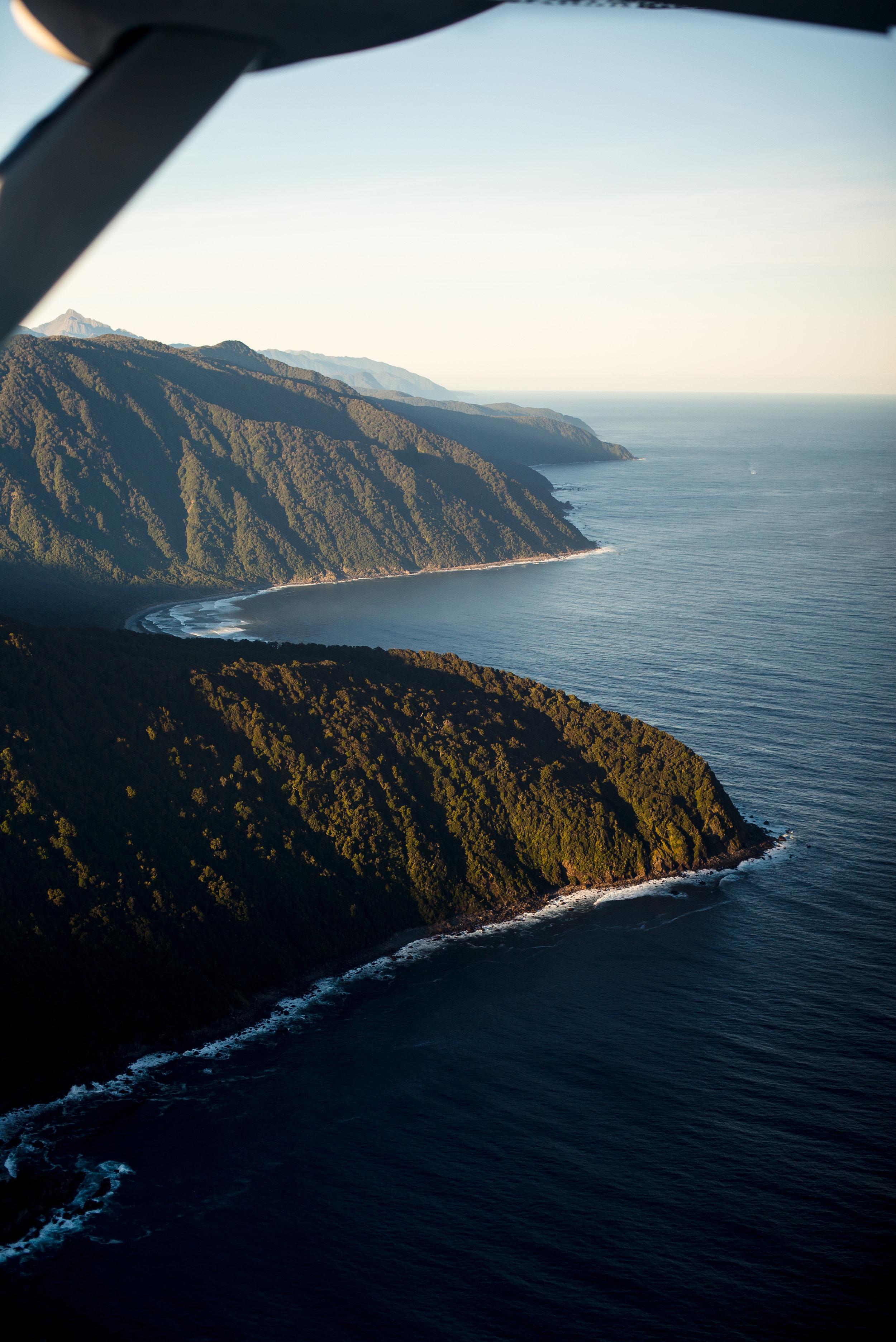 newzealand-01349.jpg