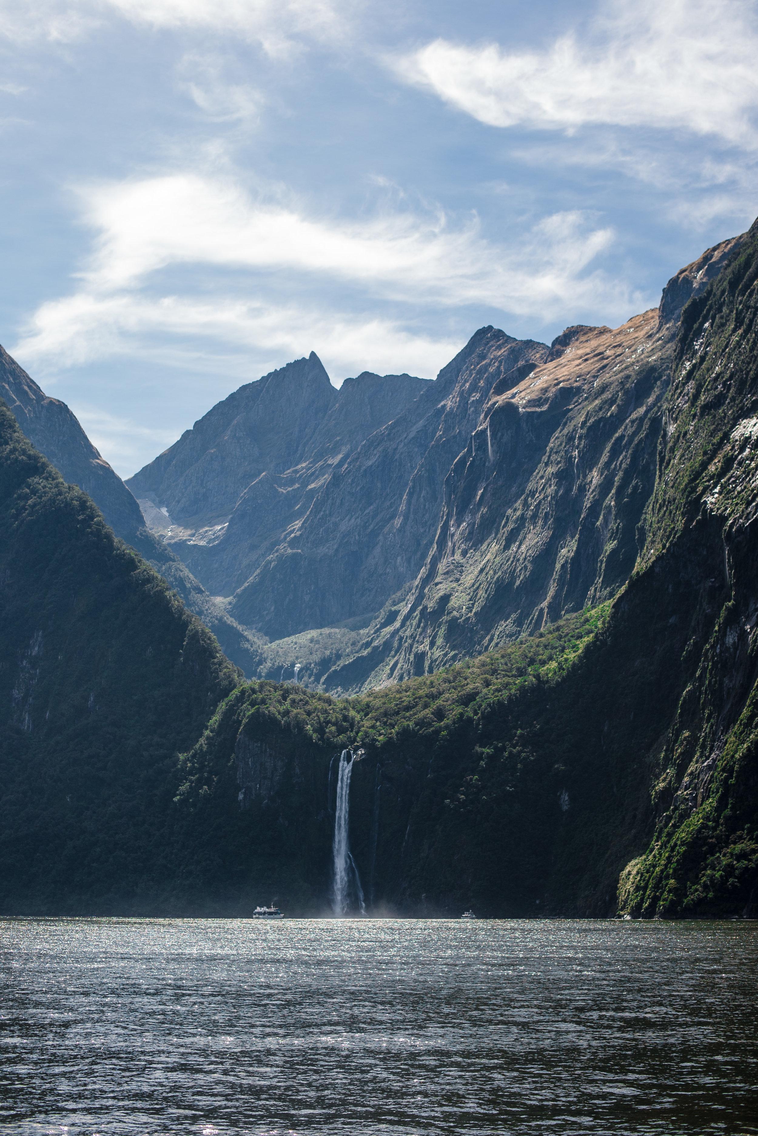 newzealand-01483.jpg