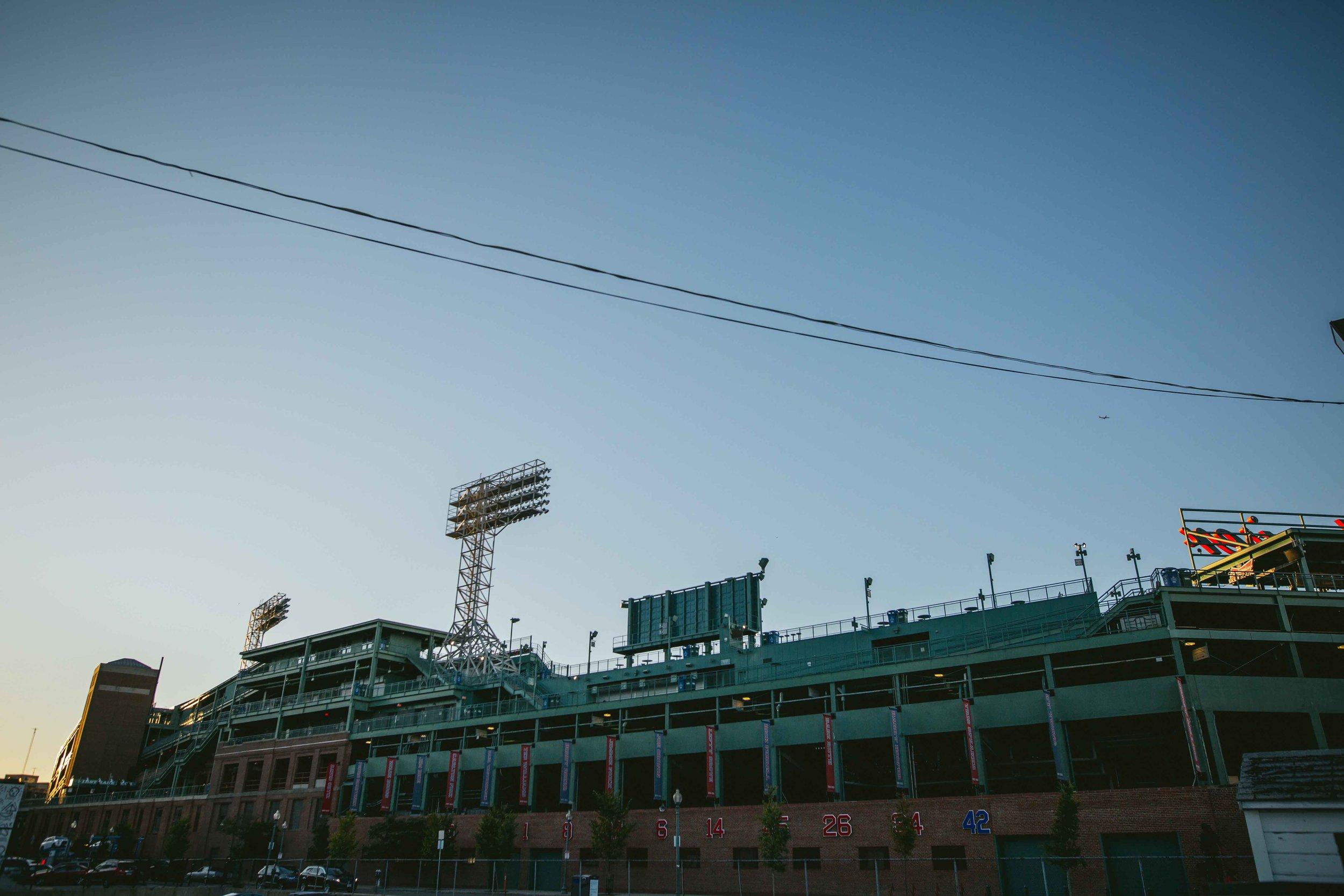 boston-5472.jpg