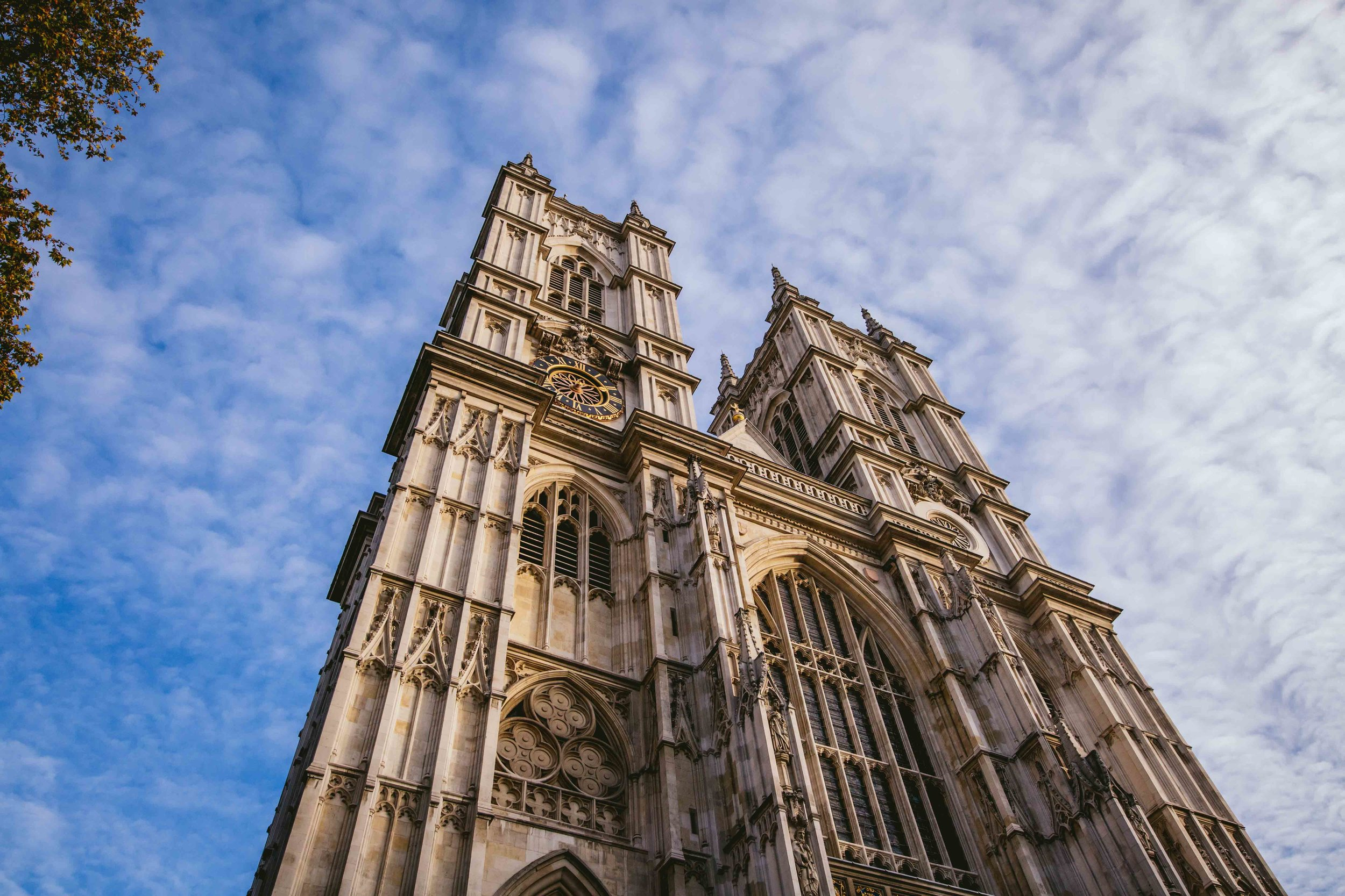london-7662.jpg