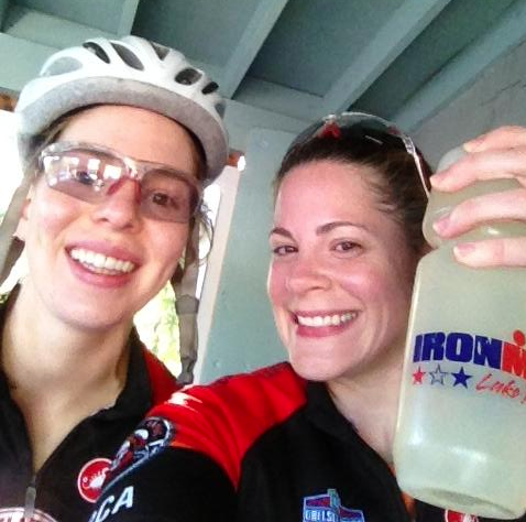 ironman-lake-placid-bike-course-full-throttle-endurance.jpg