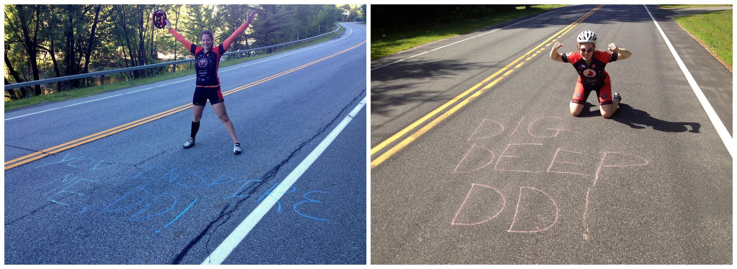 fte-blog-ironman-lake-placid-chalk-bike-course.jpg