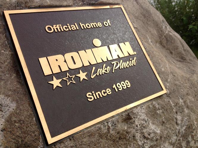 ironman-lake-placid-rock-mirror-lake.JPG