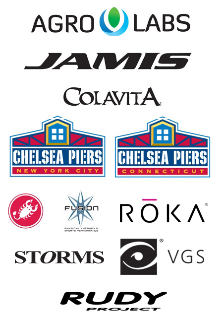 sponsor_image02.jpg