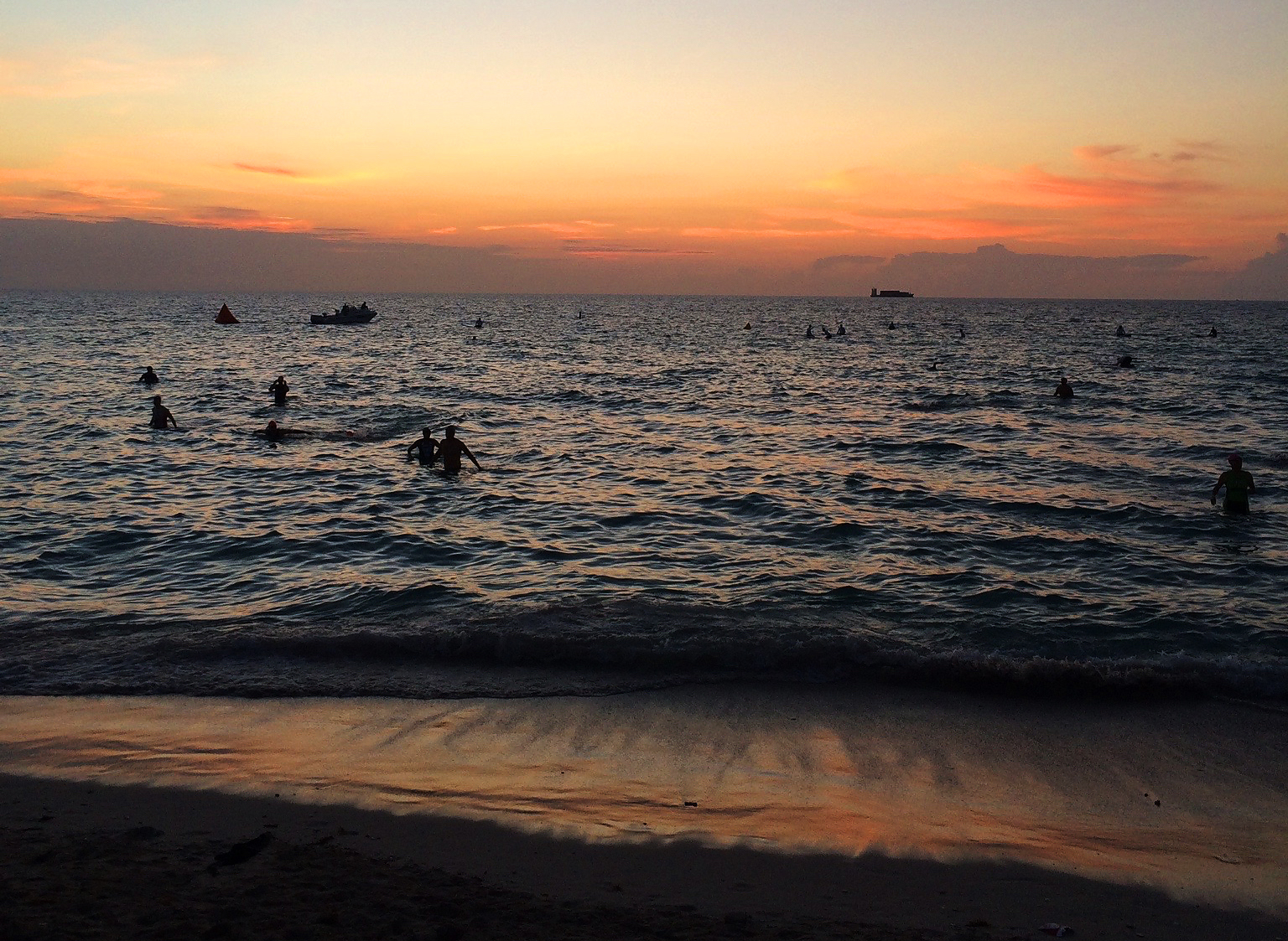 sobe-beach-cropped.jpg