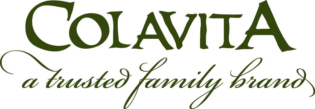 Colavita logo.jpg