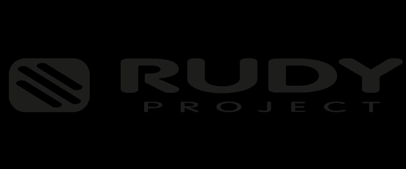 2017-RP-Logo-BLACK.png