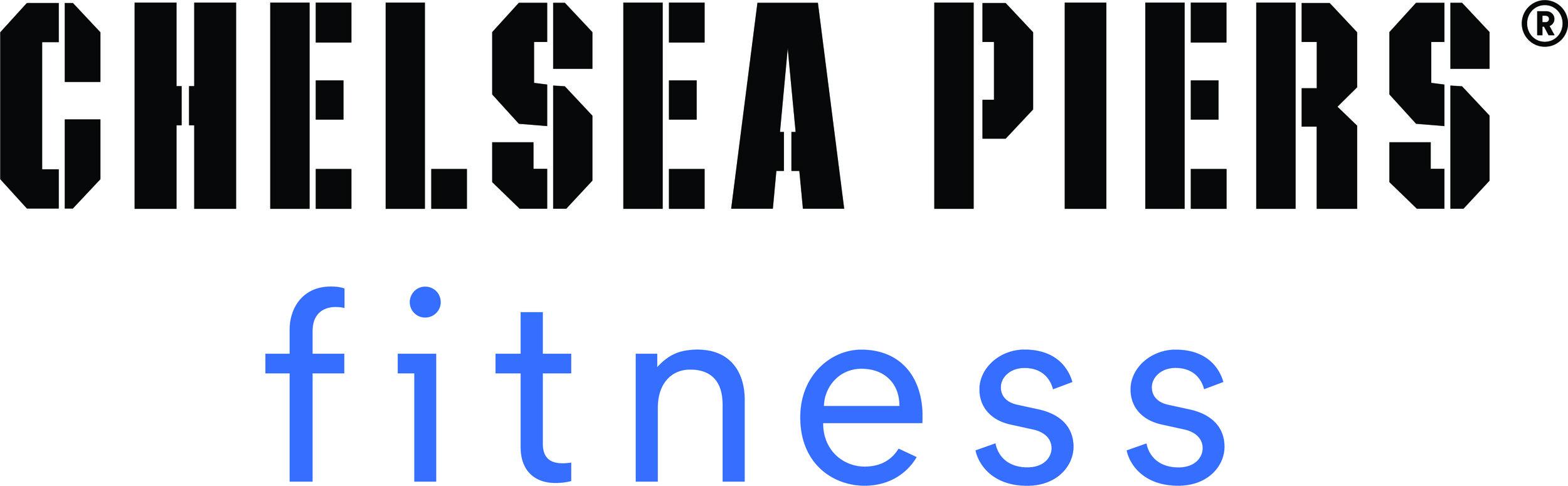 Fitness_Primary_logo_CMYK_Black_Blue.jpg
