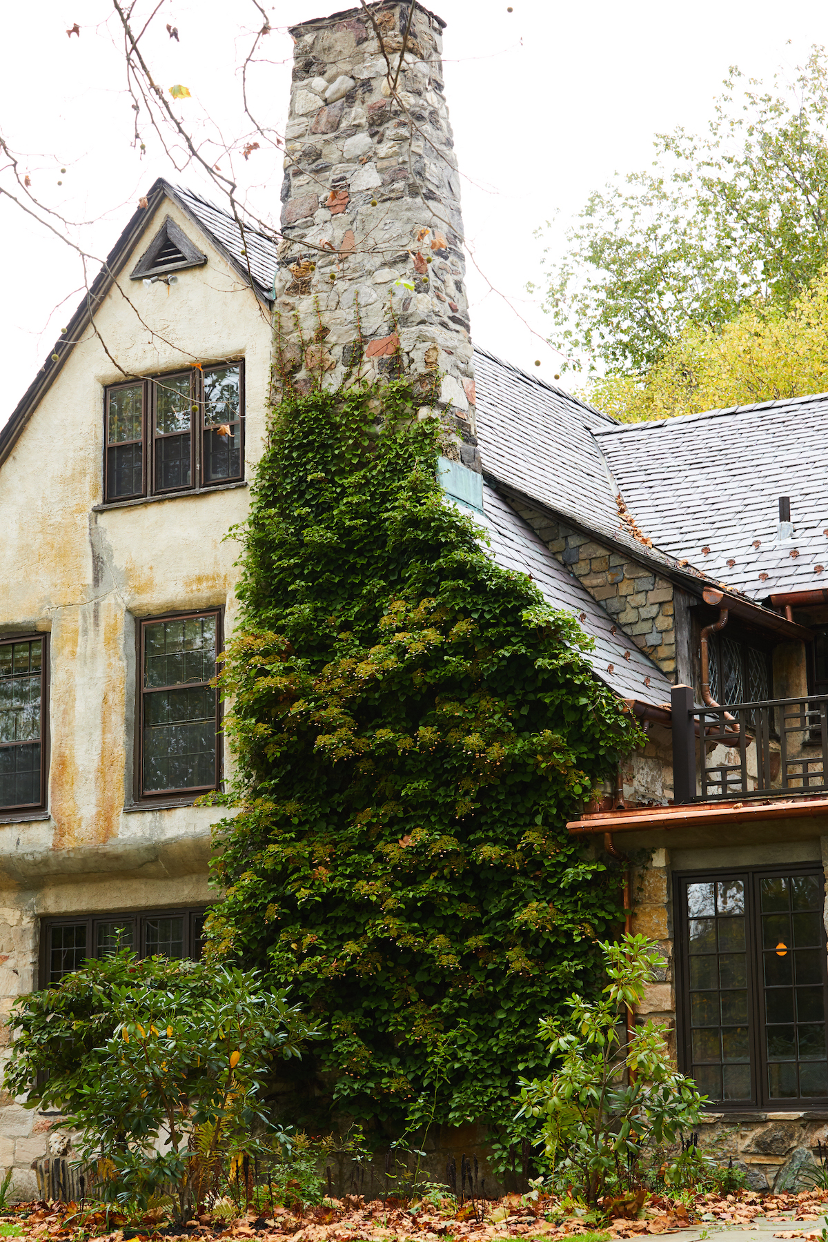 MBO_Troutbeck_Exteriors_036.jpg