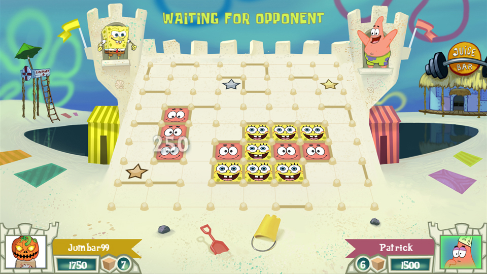 Gameplayscreen.jpg