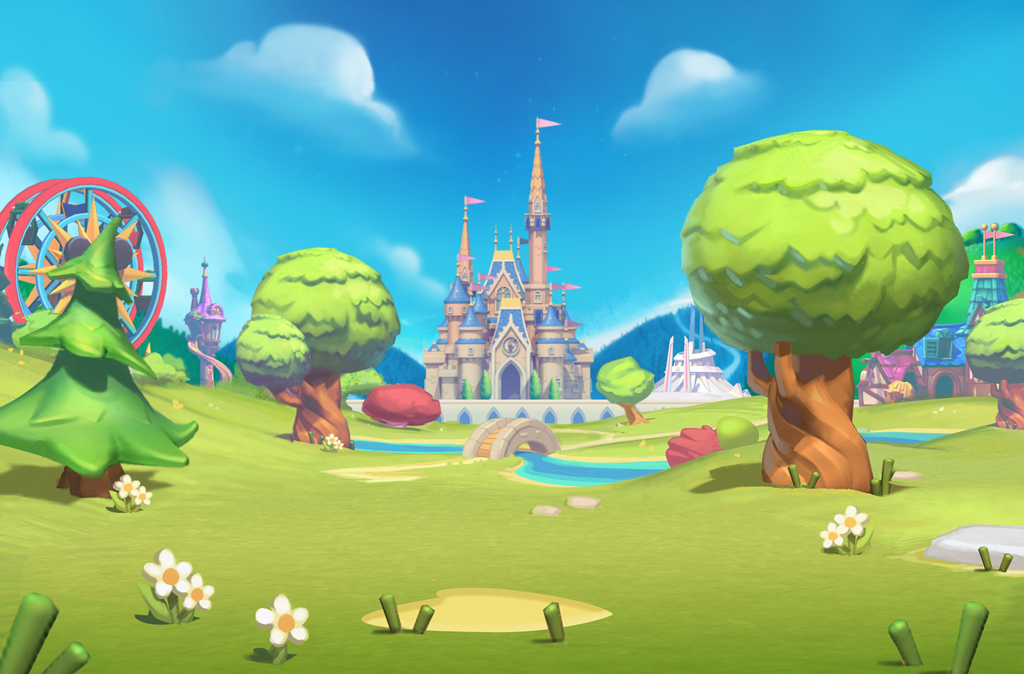player_level_up_background.png
