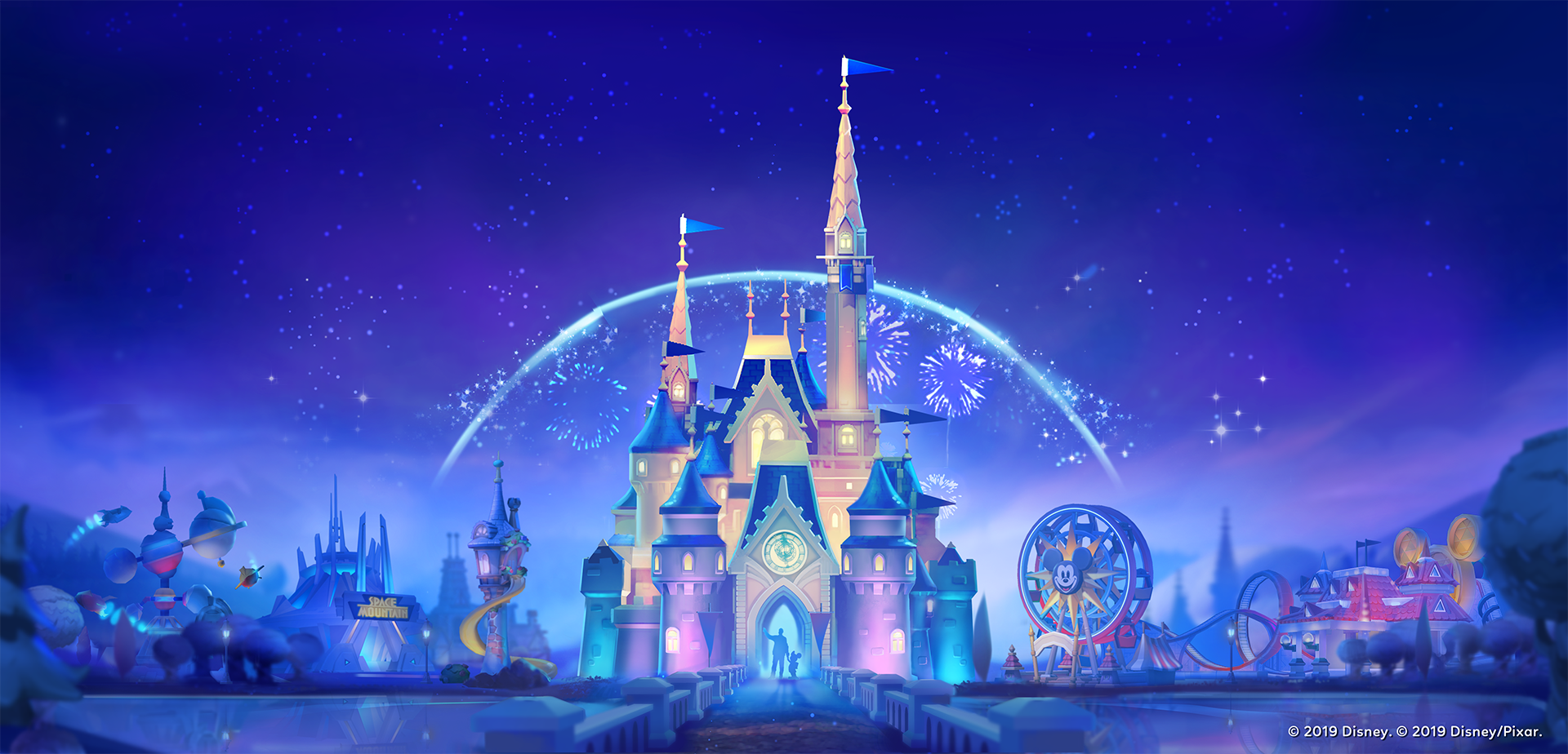 DisneyMagicKindoms_Banner_TOR4_nochars.png