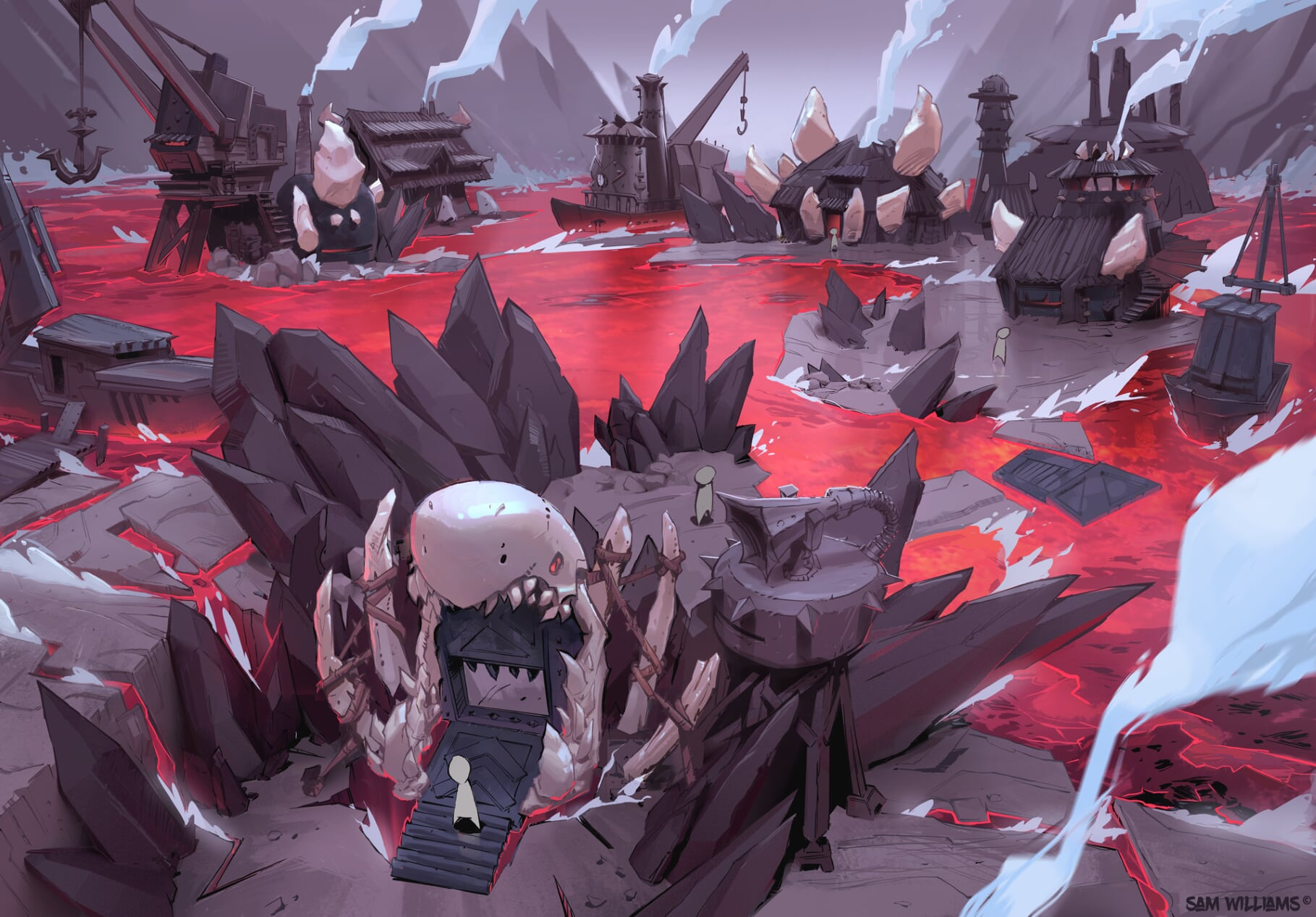 bomblands_final.png